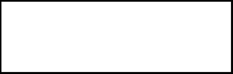 skala.fm